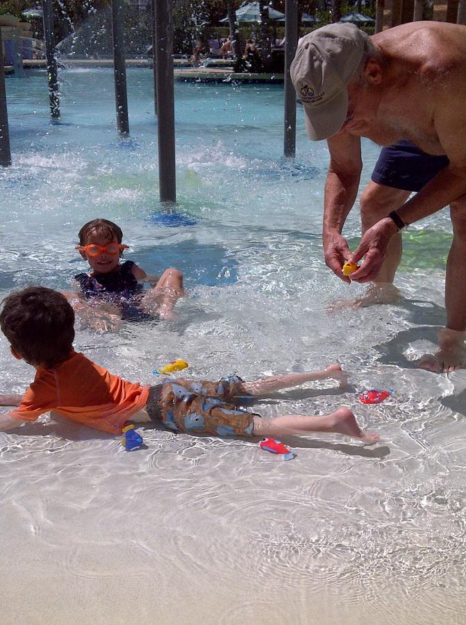 riviera-beach-20120326-00248