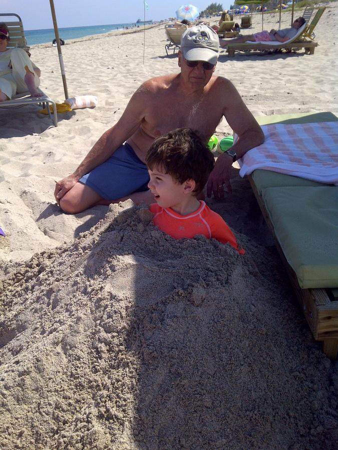 riviera-beach-20120330-00294