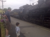essex-20120719-00478