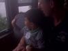 lyme-20120719-00473