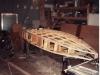 KCraft 105 under construction