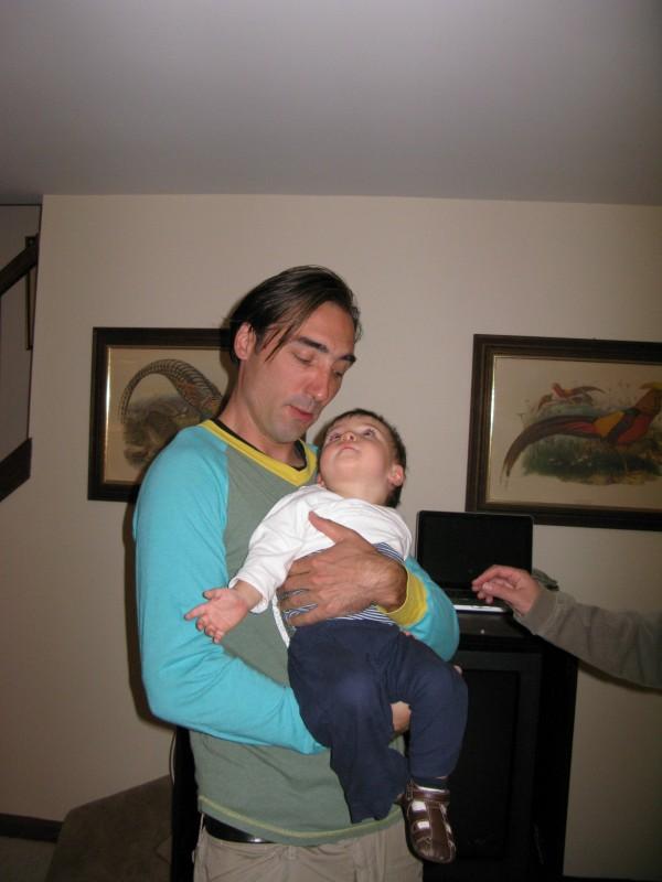 uncle-soreng2-600x800.jpg
